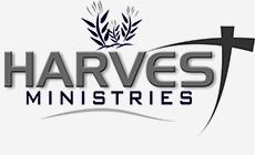 Harvest Ministries - Providing a sense of community